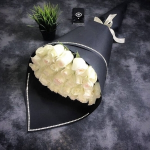 Голландские Розы от 120 сом